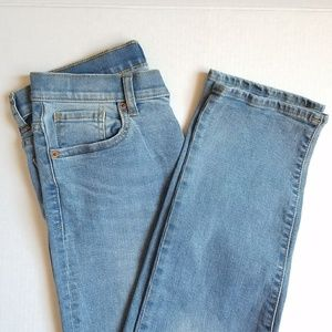 NWT Old Navy Karate Jeans